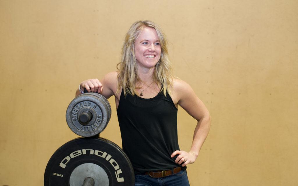 Heather Landi