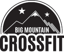 Big Mountain CrossFit