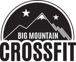 Big Mountain CrossFit